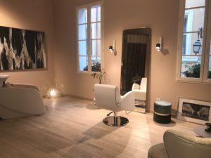 Sarra Na studio Aix en Provence